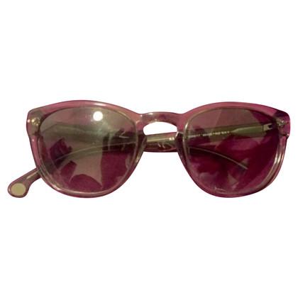 Ramy Brook lunettes de soleil