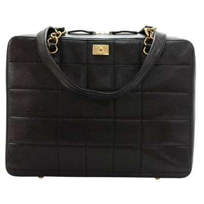 Chanel Custodia per PC portatile