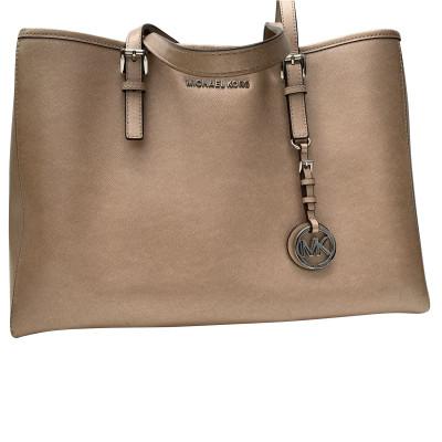 827d2d61e32f Michael Kors Bags Second Hand: Michael Kors Bags Online Store ...