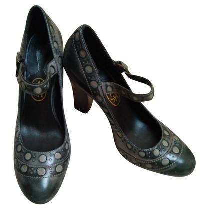 Ash Hoge schoenen Ash