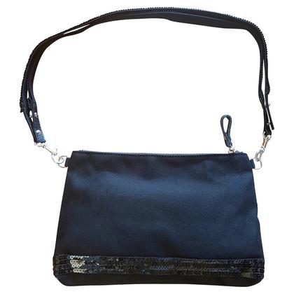 "Vanessa Bruno ""Cabas Bag"""