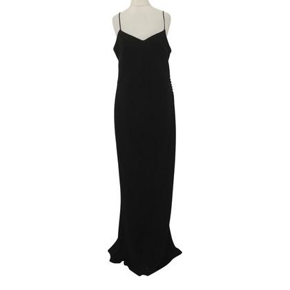 Christian Dior Maxi dress