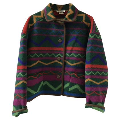 Missoni giacca Vintage