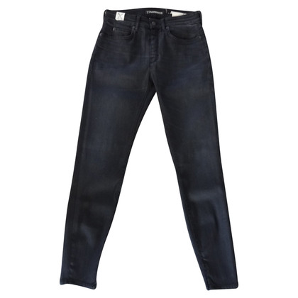 Drykorn Black jeans