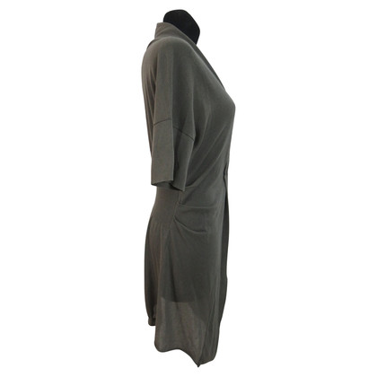 Brunello Cucinelli Long Cardigan
