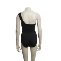 Michael Kors Swimsuit in black
