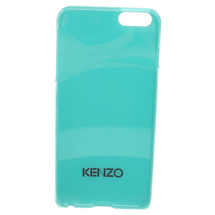 Kenzo iPhone 6S Plus Case