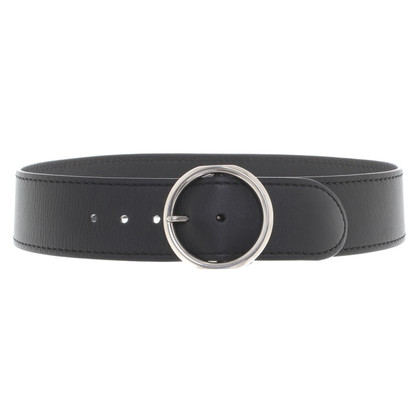 Prada Belt in black