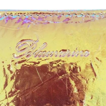 Blumarine Leather wallet