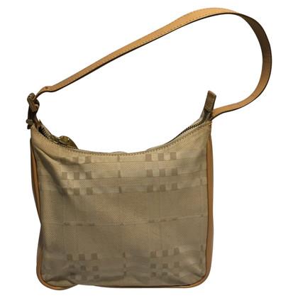 Burberry Small evening bag