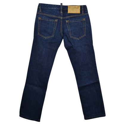 Dsquared2 DSQUARED2 jeans, maat 28/42