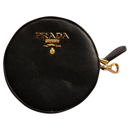 Prada Coin Holder