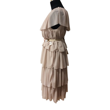 Twin-Set Simona Barbieri Dress