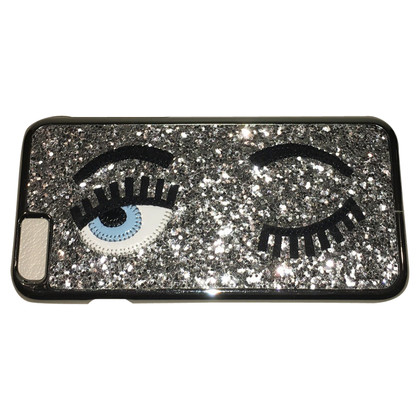Chiara Ferragni iPhone 6 / 6S Case