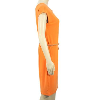 Ralph Lauren Dress in orange