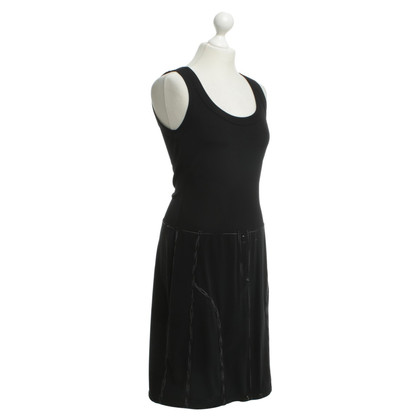 Marc Cain Sports kleding in zwart