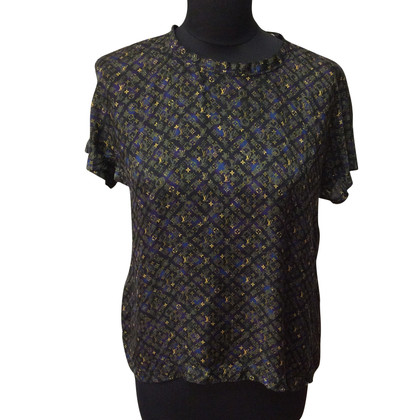 Louis Vuitton Blouse