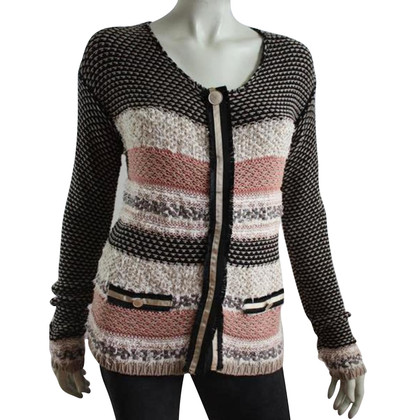 Twin-Set Simona Barbieri cardigan
