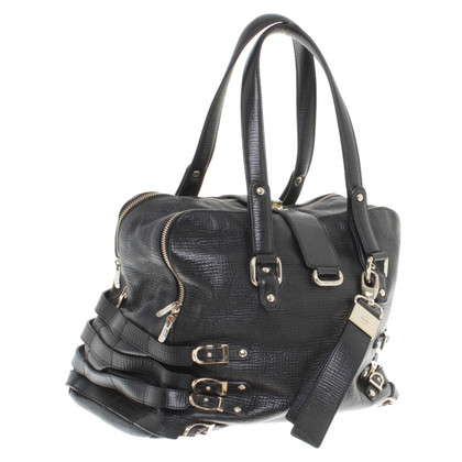 Jimmy Choo Borsa in nero