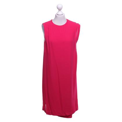 Sport Max Vestito di rosa