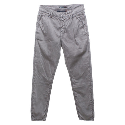 Drykorn Leichte Jeans im Ice-Washed-Look