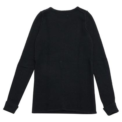 Isabel Marant Etoile zwart mix FR38
