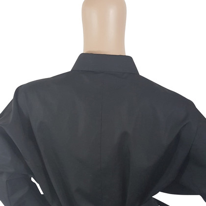 Iceberg Brand New Black Shirt / Blouse