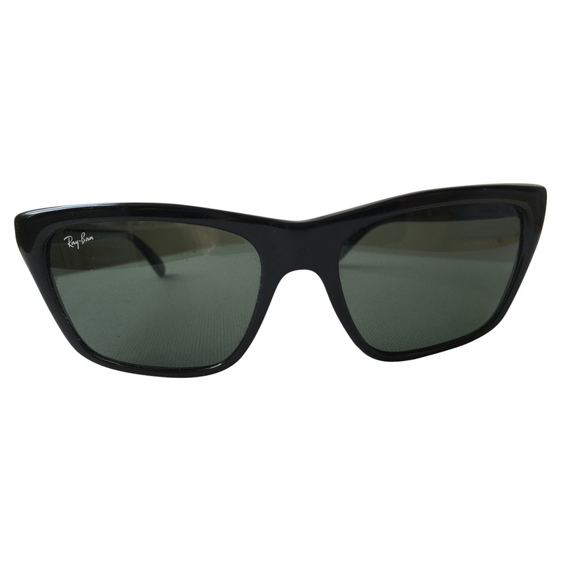 ray ban online sale  ray ban sunglasses \wayfarer