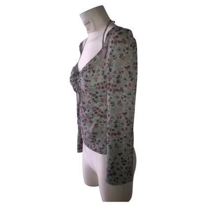 Karen Millen Camicia in seta