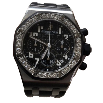 Andere Marke Audemars Piguet - Armbanduhr