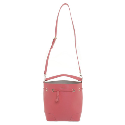 Furla Shoulder bag in bag form