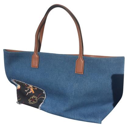 "Loewe ""Paula Ibiza Tote Bag"""