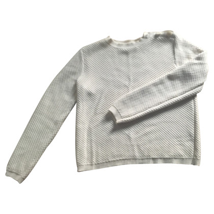 Stefanel Stefanel cotton sweater
