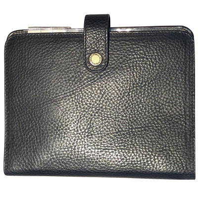 Mulberry Portemonnee Dames.Mulberry Tweedehands Mulberry Mulberry Tweedehands Online Kopen