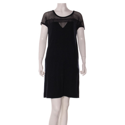 Marc by Marc Jacobs Marc by Marc Jacobs Dresses
