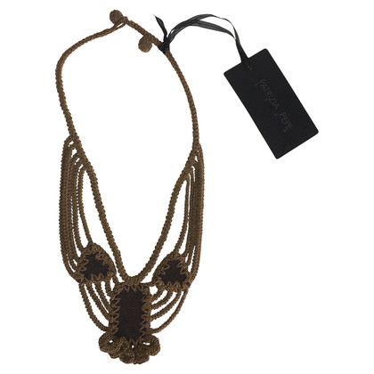 Patrizia Pepe necklace
