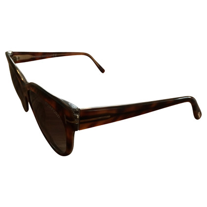 "Tom Ford Sonnenbrille ""Lily"""