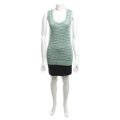 Missoni Top in groen