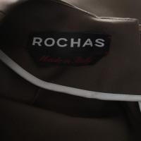 Rochas Piano in Khaki