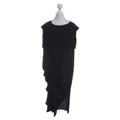 Other Designer 8 PM - dress in black