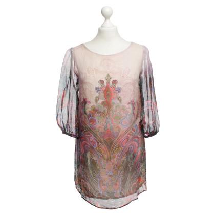 Other Designer Ana Alcazar - pattern dress