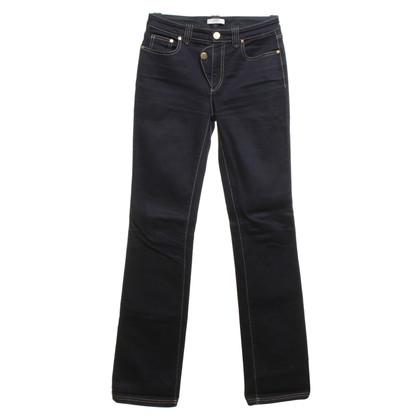 Versace Jeans in Dunkelblau