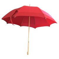 Louis Vuitton umbrella