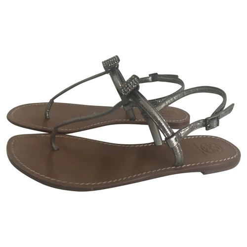 2c94b5cb436e Tory Burch sandals - Second Hand Tory Burch sandals buy used for 79 ...
