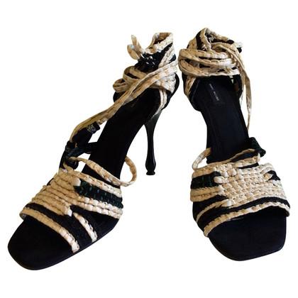 Marc Jacobs sandali