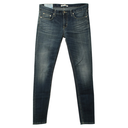 Dondup Jeans in dark blue