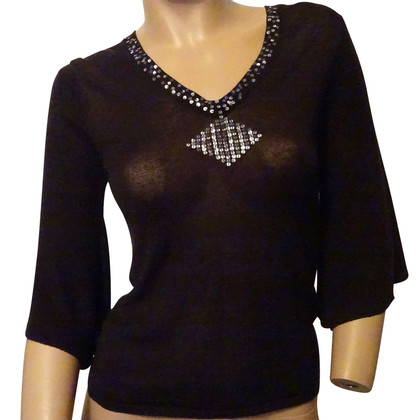 Day Birger & Mikkelsen sweater with sequins