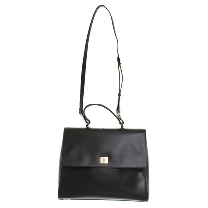 Hugo Boss Bag in zwart