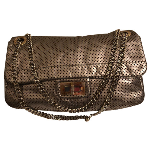 039d5806c2 Bags Second Hand  Bags Online Store