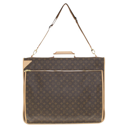 Louis Vuitton Kledingstuk zak Monogram Canvas